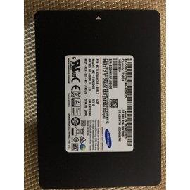 二手SSD samsung 256g 2.5