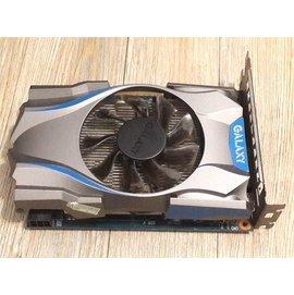 影馳 GTX 650 DDR5 1GB /非 ASUS MSI 技嘉 1050 1060 750TI