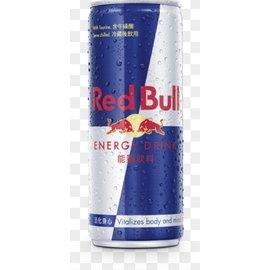 【林北熊好價】red bull 紅牛能量飲料