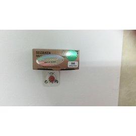 《藝錶人材》新到貨SEIZAIKEN 日本精工 SR927SW 395手錶電池