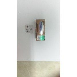 《藝錶人材》新到貨SEIZAIKEN 精工 SR416SW 337 手錶電池