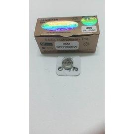 《藝錶人材》新到貨SEIZAIKEN 精工 SR1130SW 390手錶電池