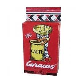義大利 corsini 典藏咖啡粉 250g 義大利咖啡粉 Espresso咖啡粉 corsini咖啡粉