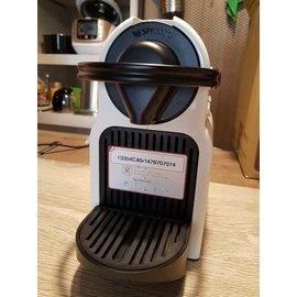 雀巢 義式膠囊咖啡機