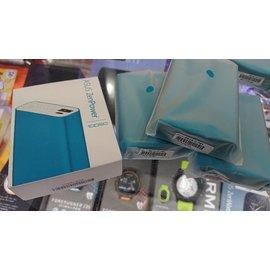 送購物金NT.10【原廠袋裝】華碩 ASUS ZenPower 10500mAh行動電源原廠保護套/移動電源保護套
