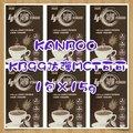 【 散裝體驗x1包x15g  防彈可可 】KANBOO肯寶  KB99防彈MCT可可