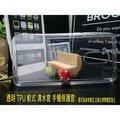 華碩 ASUS ZenFone 5Q ZC600KL X017DA 6吋 9H鋼化玻璃貼 / 非滿版