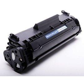【數位3C】Canon FX9 副廠碳粉匣 適用 FAX-L120/ FAX-L160 MF-1450 MF-4270