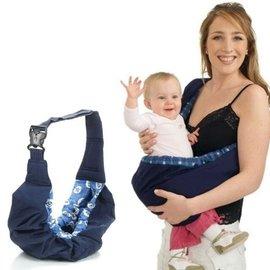 出口意大利新生兒寶寶嬰兒背袋背巾 嬰兒背帶 嬰兒背帶