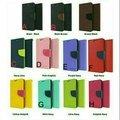 韓國 ASUS zenfone Max plus ZB570TL 正版 GOOSPERY雙色皮套 側翻 8色 特價