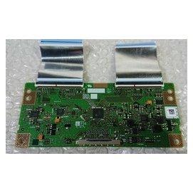 ◢ 簡 ◣   鴻海 infocus 40吋 XT~40SP811 邏輯板