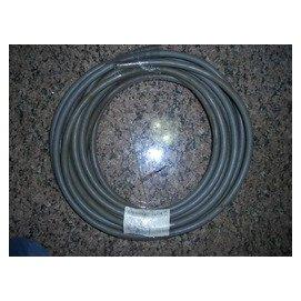 大山電纜 5.5mm平方*4C