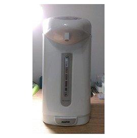 SANYO三洋 3.8公升大容量熱水瓶 SU-AX5G