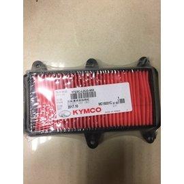 《秘密機地》KYMCO 光陽 LHJ3 空濾 G6 空氣濾清器 雷霆ABS G6 125 150