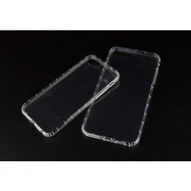 空壓殼 氣墊殼 華碩 ASUS Zenfone 5 ZE620KL 5Q ZS620KL 防摔殼 保護殼 手機殼