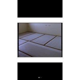 (現貨)厚度2.3mm.PP中空板 / 裝潢保護板 /瓦楞板 / 保護板 / 施工用保護板/  塑膠瓦楞板滿1300免運