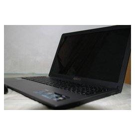 清倉【ASUS】華碩 X550VB (i5-3230M/4G/SSD/GT740M/w8)出清價:12000!預定