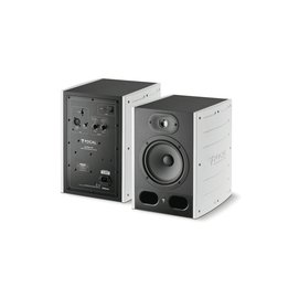 【法國Focal】Focal Alpha 65 studio monitor監聽喇叭 全新品