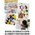 韓國最新商品「正版Tsum Tsum黏土勞作玩具」💪💪$