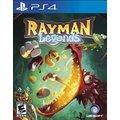 PS4_14_003 Rayman Legends