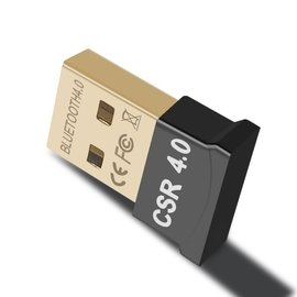 藍牙4.0適配器 CSR 4.0 USB藍芽接收器 Bluetooth4.0 藍芽傳輸器 藍芽耳機 藍牙喇叭 藍芽滑鼠