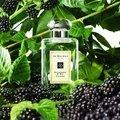現貨 英國 Jo Malone淡香水 黑莓與月桂葉 blackberry&bay 祖瑪龍 喬馬龍 jo香水100ml(60元)