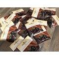 阿提卡~美國純手工茶 Chocolate Mint Truffle 薄荷巧克力