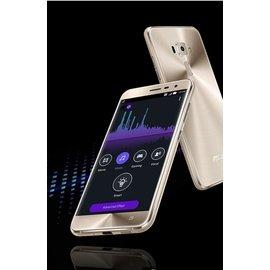 ZenFone 3 (ZE552KL) 華碩asus