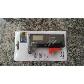 BT168D BT~168D 電池檢測器 電池測試器 式 電池容量檢測 電池容量測試