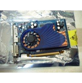 ATI Radeon X1650 Pro顯示卡