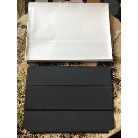 iPad pro鍵盤