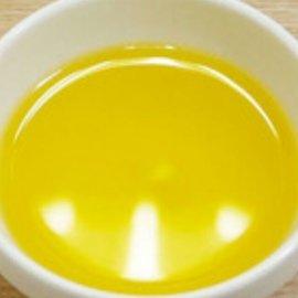 黃金荷荷芭油(產地智利)(140元)