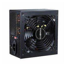 含稅開發票 技嘉 Gigabyte Hercules Pro 380 電源供應器 POWER