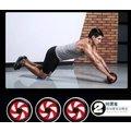 多德士健腹輪腹肌輪運動健身器材家用健腹器滾輪健身輪腹肌輪 萬特惠廣場