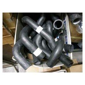 正廠 HONDA 喜美8代 UH K12 1.8 06 水箱上水管 其它油管,方向機,傳動軸,鐵套,空氣管,軟管歡迎詢問