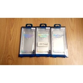 (10組批發價39NT/個)SONY Xperia XZ2 Compact空壓殼 SONYXZ2Compact手機保護套