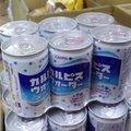 日本可爾必思乳酸飲料 160ml 迷你罐