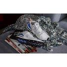 澳洲同步 Adidas Arkyn Steel Grey/Ash Pearl CQ2748 黑藍 白藍 共三色 跑鞋