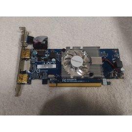 技嘉顯卡 GV-R545D2-512D