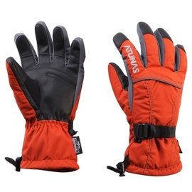 ATUNAS歐都納 GORE-TEX 防水透氣手套 秋冬必備 A-A1226~☆‧°小荳の窩 °‧☆㊣