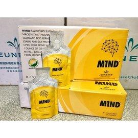 ☪大特賣☪ MIND敏動力 1盒 $1800 婕斯,另有沛泉白藜蘆醇、其他商品歡迎詢問