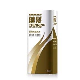 中化製藥菲那絲健髮洗髮精~控油養護配方350ml~2 一組