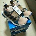 保證正品 專櫃公司貨 Adidas Original ARKYN Boost 乾燥玫瑰 CQ2748 特價商品