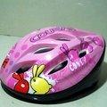 【二手】自行車安全帽