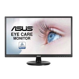 ASUS 華碩 VA249NA 24吋 24型 超低藍光護眼顯示器 液晶螢幕 (VA LED)