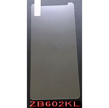 現貨 華碩 ASUS ZenFone Max pro M1 ZB602KL 玻璃 pro M1 玻璃 非滿版 9H 專用