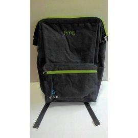 HTC 包包 宏達電 後背包 (VR體驗券 200抵用券 可加價購+30)