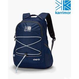 Karrimor JP step12 兒童12公升後背包T536I003S12 墨水藍
