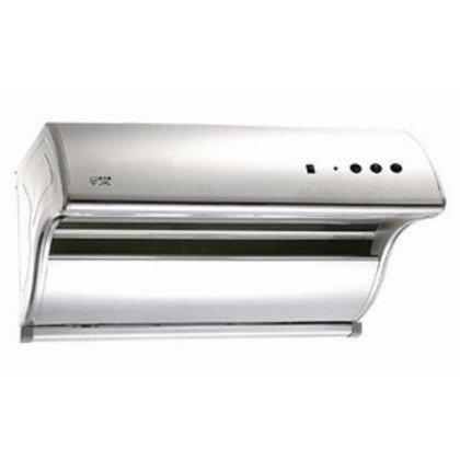 喜特麗-電熱除油-直吸式70CM除油煙機 (JT-1733S)