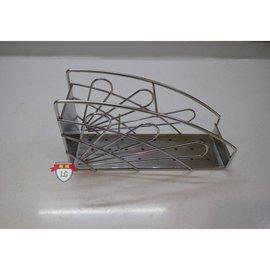 喜特麗烘碗機筷子架白鐵JT-3808、JT-3809、JT-3680、JT-3690
